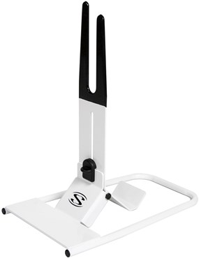 Image of Saris The Boss Designer Single Bike Stand - 1 Bike