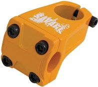 Image of Savage BMX Stem