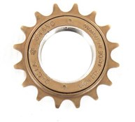 Image of Savage Freewheel 1/2X1/8 16T