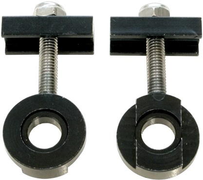 Image of Savage Nutted Chain Adjuster