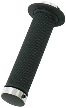 Image of Savage Rivet Dual Density Lock On Kraton Grip