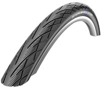 Image of Schwalbe Citizen K-Guard SBC Compound Active Wired Urban MTB Tyre