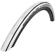 Image of Schwalbe Durano K-Guard SBC Reflex 700c Striped Tyres
