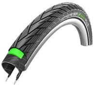 Image of Schwalbe Energizer Plus GreenGuard Tyre