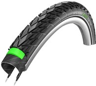 Image of Schwalbe Energizer Plus Tour GreenGuard Tyre