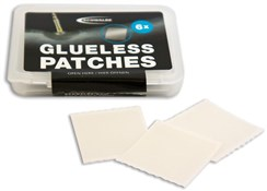 Image of Schwalbe Glueless Patches