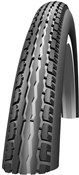 "Image of Schwalbe HS 116 K-Guard 18"" Tyre With Gumwall"
