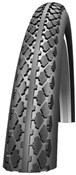 Image of Schwalbe HS 159 K-Guard SBC Compound Active Wired MTB Tyre