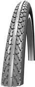 "Image of Schwalbe HS228 K-Guard GRC Compound Active Wired 24"" Tyre"