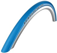 Image of Schwalbe Insider 700c Performance Folding Turbo Trainer Tyre