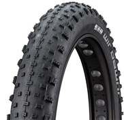 "Image of Schwalbe Jumbo Jim SnakeSkin Tubeless Easy PaceStar Evo Folding 26"" MTB Fat Bike Tyre"