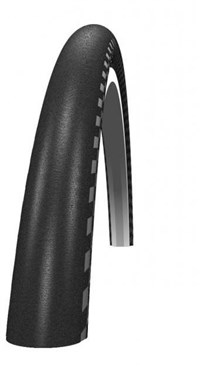 "Image of Schwalbe Kojak Slick Performance 26"" Tyre With RaceGuard Protection"