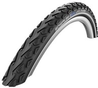 Image of Schwalbe Land Cruiser K-Guard SBC Compound Active Wired 700c Hybrid Tyre