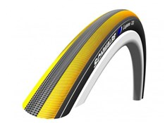 Image of Schwalbe Lugano 700c Folding Road Tyre