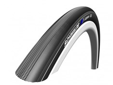Image of Schwalbe Lugano 700c Road Tyre With Puncture Protection