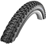 Image of Schwalbe Mad Mike BMX Tyre With Kevlar Guard
