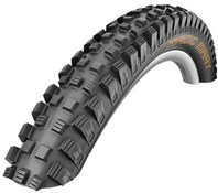 "Image of Schwalbe Magic Mary SnakeSkin Tubeless Easy TrailStar Evo 26""  MTB Off Road Tyre"