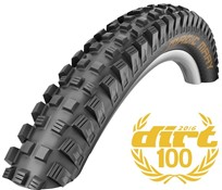 Image of Schwalbe Magic Mary Snakeskin Evolution All Mountain 650b Off Road MTB Tyre