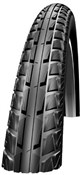 Image of Schwalbe Marathon Dureme DD Double Defense Folding 700C Tyres