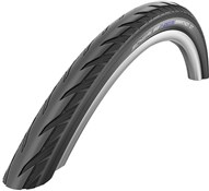 Image of Schwalbe Marathon GT DualGuard E-50 Endurance Performance Wired Hybrid Tyre