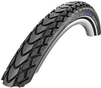 Image of Schwalbe Marathon Mondial RaceGuard Performance Reflective Touring Tyre