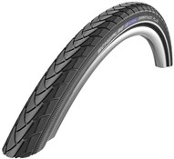 Image of Schwalbe Marathon Plus SmartGuard E-25 Endurance Performance Wired 700c Road Tyre