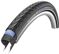 Image of Schwalbe Marathon Plus SmartGuard E-50 Endurance Performance Wired 27.5/650b MTB Urban Tyre