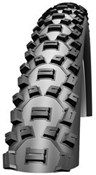 Image of Schwalbe Nobby Nic 26 inch MTB Tyre
