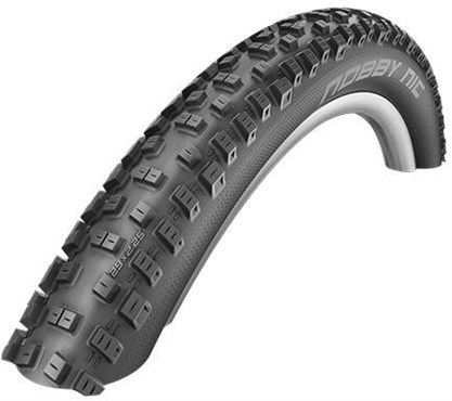 Image of Schwalbe Nobby Nic Performance Folding MTB Off Road Tyre