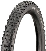 Image of Schwalbe Nobby Nic SnakeSkin PaceStar Evo Folding 27.5/650b Off Road MTB Tyre