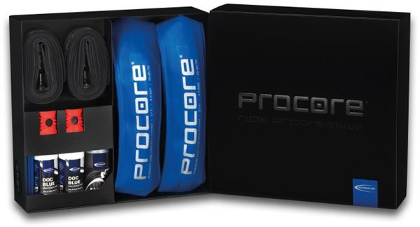 Image of Schwalbe Procore Pack