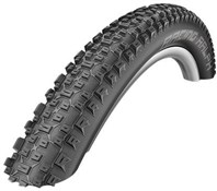 "Image of Schwalbe Racing Ralph Liteskin PaceStar Evo Folding 26"" Off Road MTB Tyre"