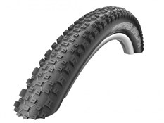 "Image of Schwalbe Racing Ralph Performance Duel Compound Folding 26"" Off Road MTB Tyre"