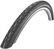 Image of Schwalbe Road Cruiser K-Guard SBC Compound Active Wired 700c Hybrid Tyre