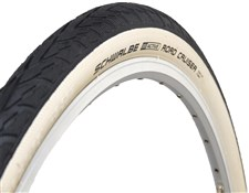 Image of Schwalbe Road Cruiser K-Guard Tyre