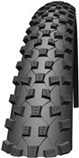 Image of Schwalbe Rocket Ron Folding MTB Off Road Tyre