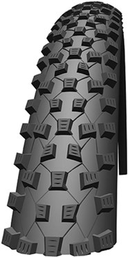 Image of Schwalbe Rocket Ron Performance Dual Compound Folding 29er Off Road MTB Tyre