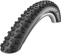 "Image of Schwalbe Rocket Ron Tubeless Ready 26"" MTB Off Road Tyre"