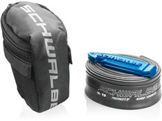Image of Schwalbe Saddle Bag Pack