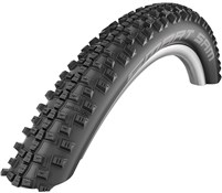Image of Schwalbe Smart Sam Dual Compound Wired 27.5/650b Off Road MTB Tyre