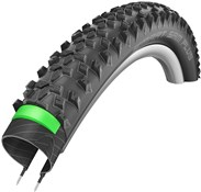 Image of Schwalbe Smart Sam Plus Performance GreenGuard MTB Off Road Tyre