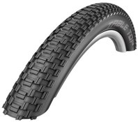 Schwalbe Table Top Performance Dual Compound Dirt Jump Tyre