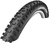 "Image of Schwalbe Tough Tom K-Guard SBC Active Wired 26"" Off Road MTB Tyre"