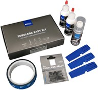 Image of Schwalbe Tubeless Easy Kit