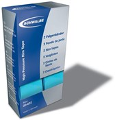 Image of Schwalbe Twin Pack Rim Tape