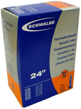 Image of Schwalbe Woods Valve Inner Tube