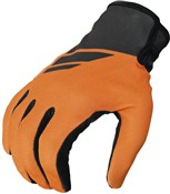 Image of Scott 250 Long Finger Cycling Glove