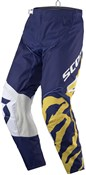 Image of Scott 350 Race Pants