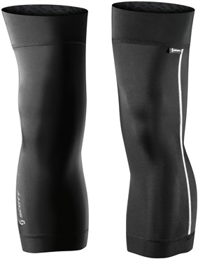 Image of Scott AS 30 Knee Warmers
