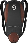 Image of Scott Actifit Cycling Back Protector Light